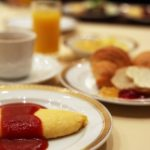 The 10 Best Breakfasts Restaurants You Must Eat in Ikebukuro, Tokyo, Japan