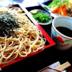 The 10 Best Places to Eat in Hakone, Japan