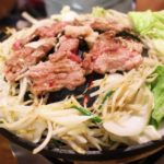 The 10 Best Genghis Khan Restaurants You Must Eat in Hokkaido, Japan