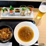 The 10 Best Restaurants You Must Eat at Narita Airport, Tokyo, Japan