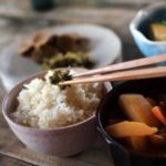 The 10 Best Breakfasts Restaurants You Must Eat in Kyoto, Japan