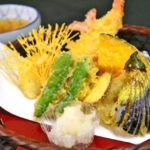 The 10 Best Tempura Restaurants You Must Eat in Asakusa, Tokyo, Japan