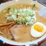 The 10 Best Ramen Shops You Must Eat in Ueno, Tokyo