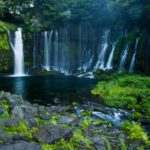 Top 10 Tourist Attractions & Best Things to Do in Shizuoka, Japan