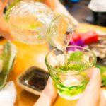 The 10 Best Izakaya You Must Visit in Ueno, Tokyo