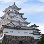 Top 10 Tourist Attractions & Best Things to Do in Himeji, Japan