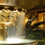 The 10 Best Luxury Hotels and Ryokans in Sapporo, Hokkaido