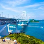 Top 10 Tourist Attractions & Best Things to Do in Awaji Island, Japan