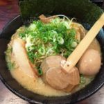The 10 Best Ramen Shops You Must Eat in Otaru, Hokkaido