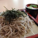 The 10 Best Places to Eat in Izu, Shizuoka, Japan
