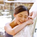 The 10 Best Hot Springs (Onsen) You Must Visit in Kyoto, Japan