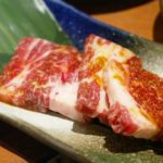 The 10 Best Yakiniku Restaurants You Must Eat in Asakusa, Tokyo