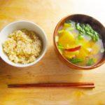 The 10 Best Breakfasts Restaurants You Must Eat in Asakusa, Tokyo, Japan