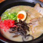 The 10 Best Ramen Shops You Must Eat in Arashiyama, Kyoto