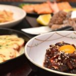 The 10 Best Izakaya You Must Visit in Nagoya, Japan