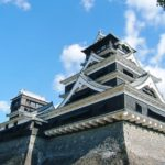 Top 10 Tourist Attractions & Best Things to Do in Kumamoto, Japan