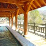 The 10 Best Hot Springs (Onsen) You Must Visit in Arashiyama, Kyoto
