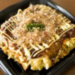 The Best 10 Okonomiyaki Restaurants You Must Eat in Shinsaibashi, Osaka