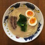 The 10 Best Ramen Shops You Must Eat in Sapporo, Hokkaido