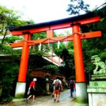 Top 10 Tourist Attractions & Best Things to Do in Uji, Kyoto