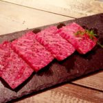 The 10 Best Yakiniku Restaurants You Must Eat in Ikebukuro, Tokyo