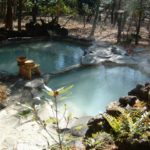 The 10 Best Hot Springs (Onsen) You Must Visit in Kagoshima, Japan