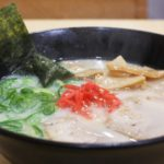 The 10 Best Ramen Shops You Must Eat in Tsukiji Market, Tokyo