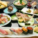 The 10 Best Places for Lunch in Gion, Kyoto