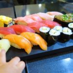 The 10 Best Sushi Restaurants You Must Eat in Ikebukuro, Tokyo