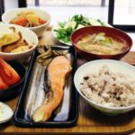 The 10 Best Breakfasts Restaurants You Must Eat in Ueno, Tokyo