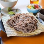 The 10 Best Places for Lunch in Nara, Japan