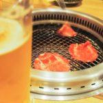 The 10 Best Yakiniku Restaurants You Must Eat in Hakata, Fukuoka
