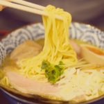 The 10 Best Ramen Shops You Must Eat in Shibuya, Tokyo