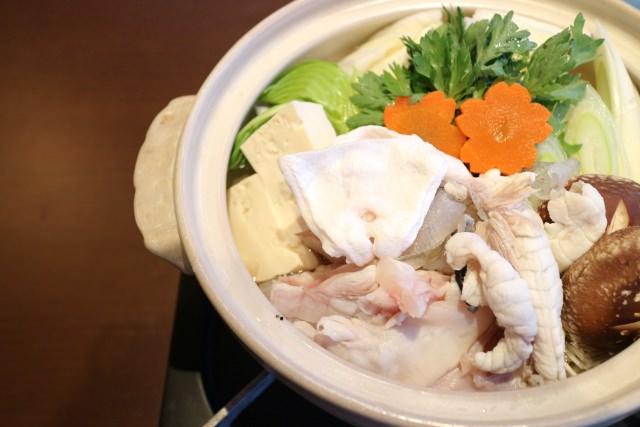7. Hirose