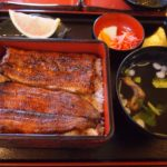 The 10 Best Unagi Restaurants You Must Eat in Arashiyama, Kyoto
