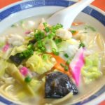 The 10 Best Places to Eat in Nagasaki, Japan