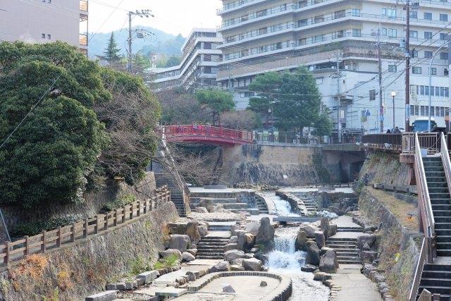 The 10 Best Places to Eat in Sannomiya, Kobe, Japan