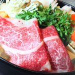 The 10 Best Sukiyaki Restaurants You Must Eat in Asakusa, Tokyo