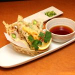 The 10 Best Tempura Restaurants You Must Eat in Shinjuku, Tokyo