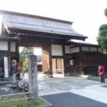 Top 10 Tourist Attractions & Best Things to Do in HidaTakayama, Gifu