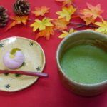 The 10 Best Matcha / Green Tea Shops You Must Visit in Kyoto, Japan