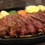 The 10 Best Places for Lunch in Osaka, Japan