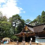 Top 10 Tourist Attractions & Best Things to Do in Sendai, Miyagi