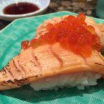 The 10 Best Conveyor Belt Sushi Restaurants You Must Eat in Osaka
