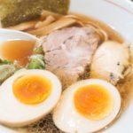 The 10 Best Ramen Shops You Must Eat in Akihabara, Tokyo