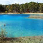 Top 10 Tourist Attractions & Best Things to Do in Fukushima, Japan