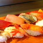 The 10 Best Sushi Restaurants You Must Eat in Shinsaibashi, Osaka