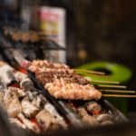 The 10 Best Yakitori Restaurants You Must Eat in Tokyo, Japan