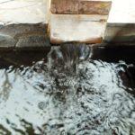 The 10 Best Hot Springs (Onsen) You Must Visit in Atami, Japan
