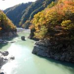 Top 10 Tourist Attractions & Best Things to Do in Kinugawa, Japan